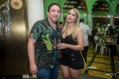 Rodrigo-Pereira-e-Vanessa