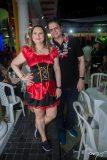 Soraya-e-Walter-Pinheiro-3
