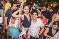 Jamires Alves e Lucas Pinheiro