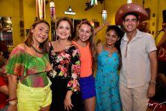 Fabiola-Mourão-Raquel-Bastos-Joanna-Orlova-Angelica-Muniz-e-João-Furtado