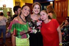 Fabiola-Mourão-Raquel-Bastos-e-Maria-Tavares