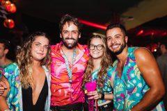 Gabi-Galo-Jorge-Peixoto-Ismenia-Barbosa-e-Cauê-Souza-Crédito-Gabriel-Maia