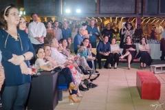 CASACOR Ceará 2018