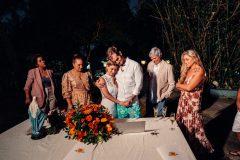 Casamento Bruna Magalhães & Ravi Macêdo