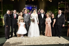 Casamento Ana Maria Bezerra e Paulo Victor (1)