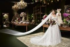 Casamento Ana Maria Bezerra e Paulo Victor (11)