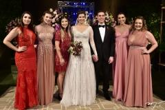 Casamento Ana Maria Bezerra e Paulo Victor (2)
