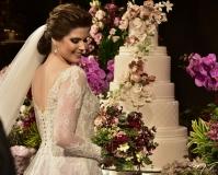 Casamento Ana Maria Bezerra e Paulo Victor (20)