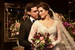 Casamento Ana Maria Bezerra e Paulo Victor (22)