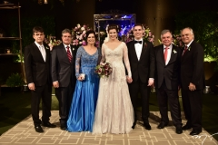 Casamento Ana Maria Bezerra e Paulo Victor (23)