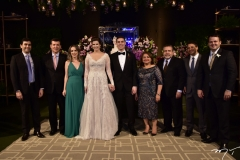 Casamento Ana Maria Bezerra e Paulo Victor (27)