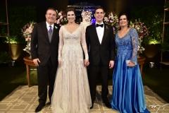 Casamento Ana Maria Bezerra e Paulo Victor (28)