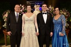 Casamento Ana Maria Bezerra e Paulo Victor (29)