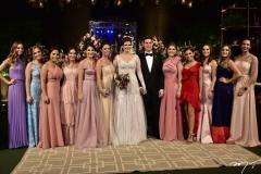 Casamento Ana Maria Bezerra e Paulo Victor (3)
