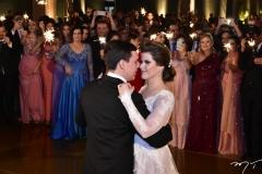 Casamento Ana Maria Bezerra e Paulo Victor (33)