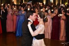 Casamento Ana Maria Bezerra e Paulo Victor (34)