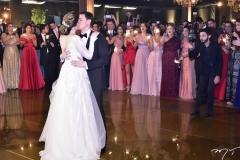 Casamento Ana Maria Bezerra e Paulo Victor (36)