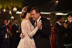 Casamento Ana Maria Bezerra e Paulo Victor (38)