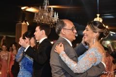 Casamento Ana Maria Bezerra e Paulo Victor (39)