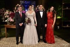Casamento Ana Maria Bezerra e Paulo Victor (4)