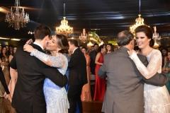 Casamento Ana Maria Bezerra e Paulo Victor (41)