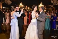 Casamento Ana Maria Bezerra e Paulo Victor (42)