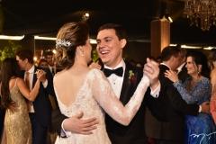 Casamento Ana Maria Bezerra e Paulo Victor (43)