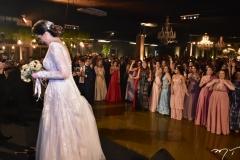 Casamento Ana Maria Bezerra e Paulo Victor (46)