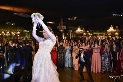 Casamento Ana Maria Bezerra e Paulo Victor (47)