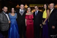 Casamento Ana Maria Bezerra e Paulo Victor (53)