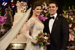 Casamento Ana Maria Bezerra e Paulo Victor (6)
