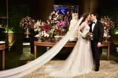 Casamento Ana Maria Bezerra e Paulo Victor (7)