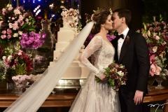 Casamento Ana Maria Bezerra e Paulo Victor (8)