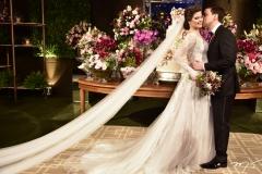 Casamento Ana Maria Bezerra e Paulo Victor (9)