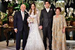 Casamento-Bia-Gradvol-e-Wagner-Neto-12