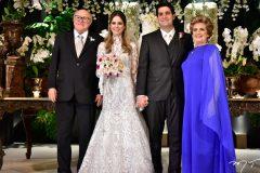 Casamento-Bia-Gradvol-e-Wagner-Neto-13