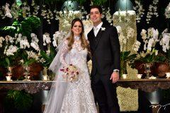 Casamento-Bia-Gradvol-e-Wagner-Neto-22