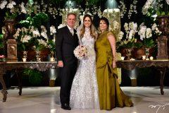 Casamento-Bia-Gradvol-e-Wagner-Neto-26