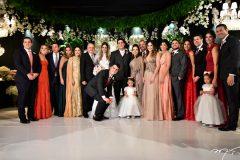 Casamento-Bia-Gradvol-e-Wagner-Neto-30