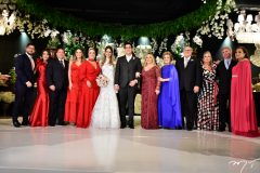Casamento-Bia-Gradvol-e-Wagner-Neto-32