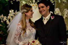 Casamento-Bia-Gradvol-e-Wagner-Neto-37