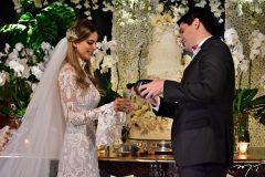 Casamento-Bia-Gradvol-e-Wagner-Neto-39