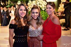 Dani-Eloy-Amanda-Diniz-e-Gabriela-Assunção