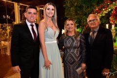 Eugenio-Filho-Lohana-Martins-e-Eugenio-e-Socorro-Jacinto