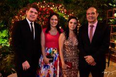 Guilhermer-Manuela-Arlene-e-Valmir-Fialho