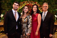 Remo-Martins-Damares-Magalhães-e-Natasha-e-Estenio-Martins