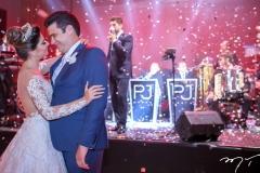 Carol Esmeraldo e Ted Pontes (11)