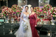 Carol Esmeraldo  e Vania Macedo (4)