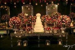 Casamento Carol e Ted (3)