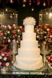 Casamento Carol e Ted (4)